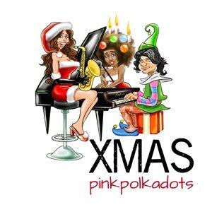 Pinkpolkadots 歌手頭像