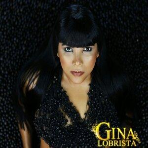 Gina Lobrista 歌手頭像