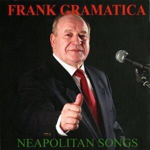 Frank Gramatica 歌手頭像