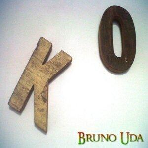 Bruno Uda 歌手頭像