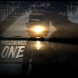 Phyllisia Ross 歌手頭像
