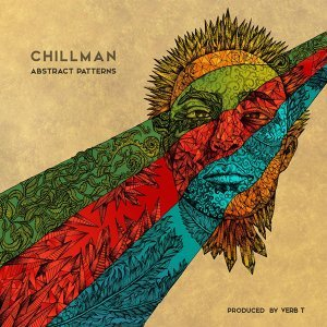 Chillman 歌手頭像