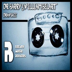 Dr. Barry & William Belart 歌手頭像