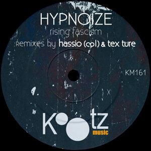 Hypnoize 歌手頭像