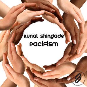 Kunal Shingade 歌手頭像