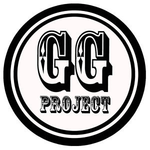GG Project 歌手頭像