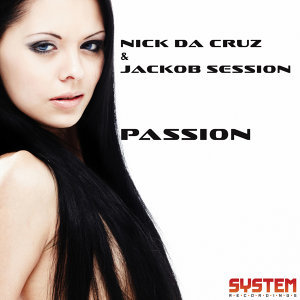 Nick da Cruz & Jackob Session, Nick da Cruz, Jackob Session 歌手頭像