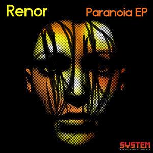 Renor 歌手頭像