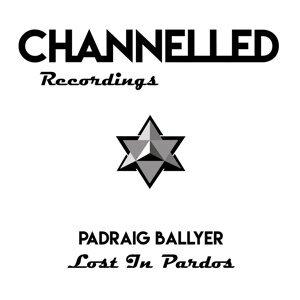 Padraig Ballyer 歌手頭像