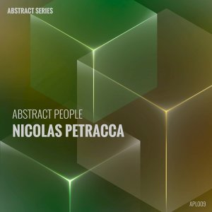 Nicolas Petracca 歌手頭像