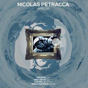 Nicolas Petracca