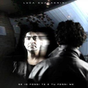 Luca Guadagnini 歌手頭像