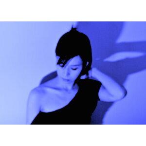Keiko Yoshimura, Takaaki Ohnishi 歌手頭像