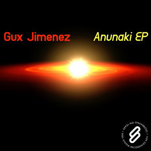 Gux Jimenez 歌手頭像