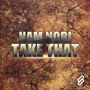 Nam Nori 歌手頭像