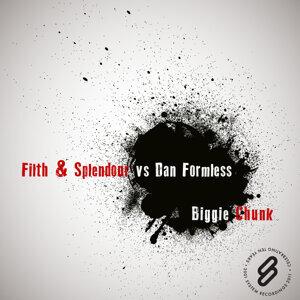 Filth & Splendour vs Dan Formless 歌手頭像