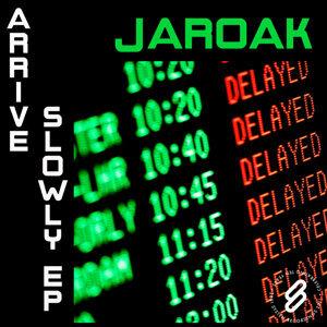 Jaroak