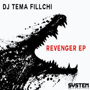 DJ Tema Fillchi 歌手頭像