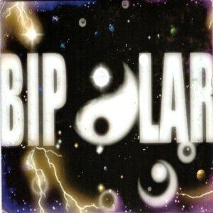 BiPolar 歌手頭像