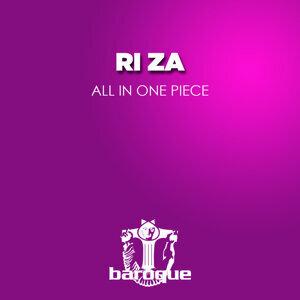 Ri Za