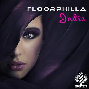 Floorphilla 歌手頭像