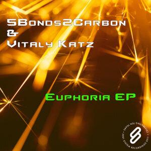 5Bonds2Carbon and Vitaly Katz, 5Bonds2Carbon, Vitaly Katz 歌手頭像