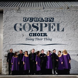 Dublin Gospel Choir 歌手頭像