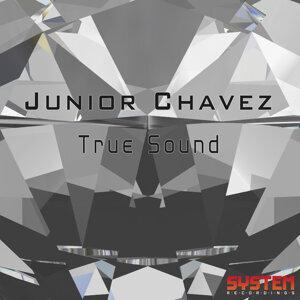 Junior Chavez 歌手頭像