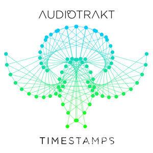 Audiotrakt 歌手頭像