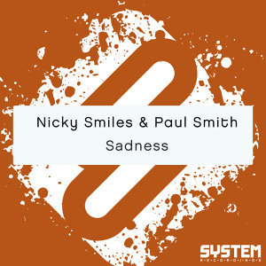 Nicky Smiles and Paul Smith, Nicky Smiles, Paul Smith 歌手頭像