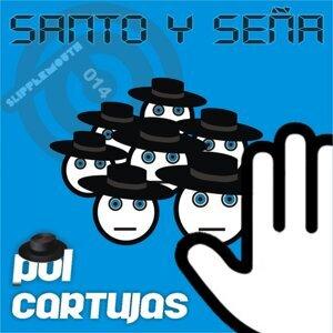 Pol Cartujas 歌手頭像