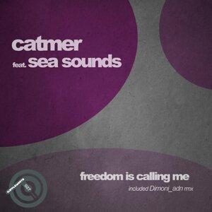 Catmer feat. Sea Sounds 歌手頭像