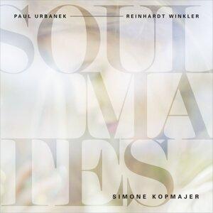 Simone Kopmajer, Paul Urbanek & Reinhardt Winkler 歌手頭像