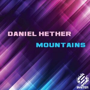 Daniel Hether 歌手頭像