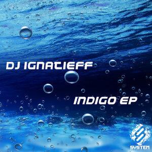 DJ Ignatieff 歌手頭像