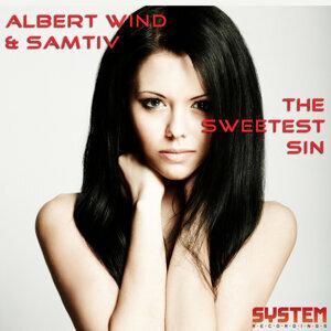 Albert Wind & Samtiv, Albert Wind, Samtiv 歌手頭像