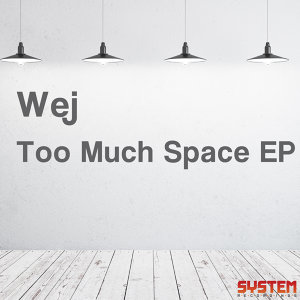 Wej 歌手頭像