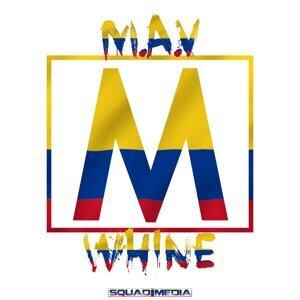 M.A.V 歌手頭像