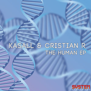 Kasall & Cristian R, Kasall, Cristian R 歌手頭像