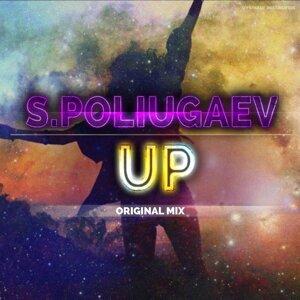 S.Poliugaev 歌手頭像