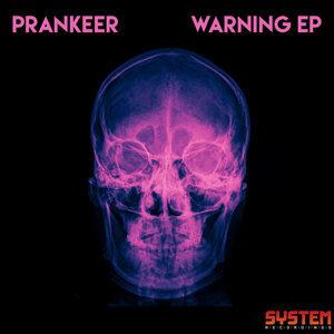Prankeer 歌手頭像