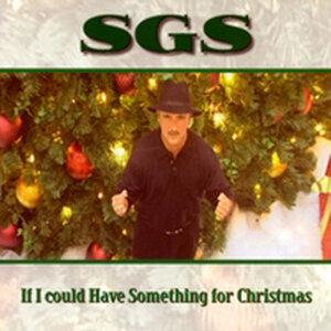 SGS 歌手頭像