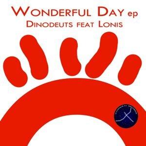 Dinodeuts feat. Ionis 歌手頭像