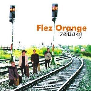 Flez Orange 歌手頭像