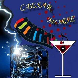 Caesar Morse 歌手頭像