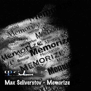 Max Seliverstov 歌手頭像