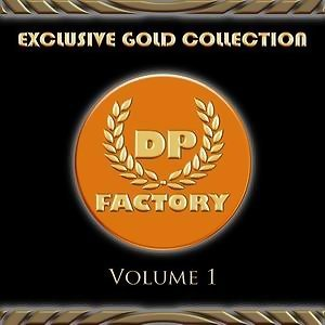 Exclusive Gold Collection Volume 1 歌手頭像