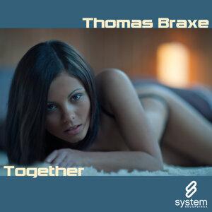Thomas Braxe 歌手頭像