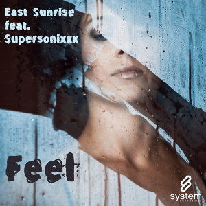 East Sunrise featuring The Supersonixxx 歌手頭像