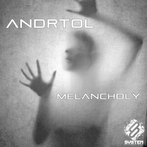 ANDRTOL 歌手頭像